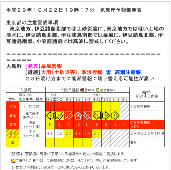 SN00065_convert_20171022204314.png