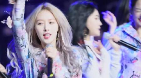[Readygo]Image 2018-10-21 02-17-10