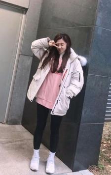 [Readygo]Image 2018-12-11 23-37-28