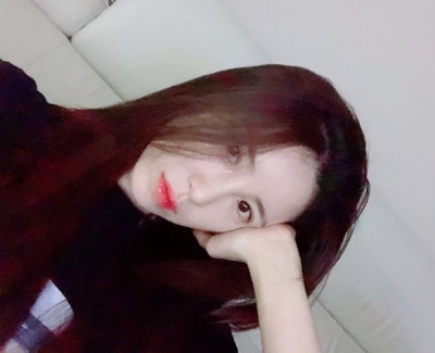 [Readygo]Image 2018-12-11 23-34-46