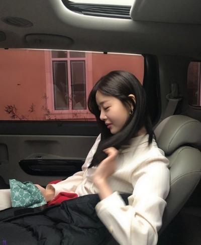 [Readygo]Image 2018-12-20 02-42-29