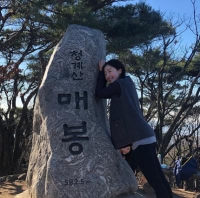 [Readygo]Image 2018-12-20 02-41-57