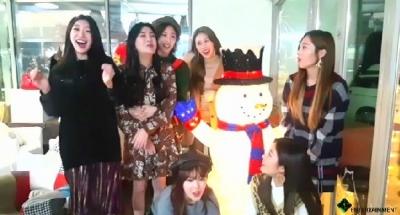 [Readygo]Image 2018-12-25 02-15-14