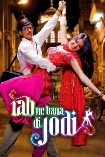 Rab Ne Bana Di Jodi(2008)m8x6I2qf3R98HtF4DmJXcdxCU64
