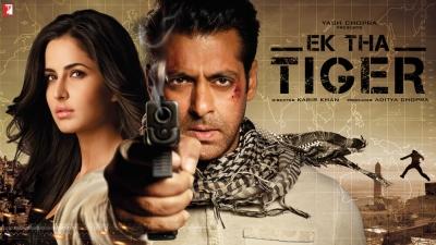 190216 Ek Tha Tiger(2012)