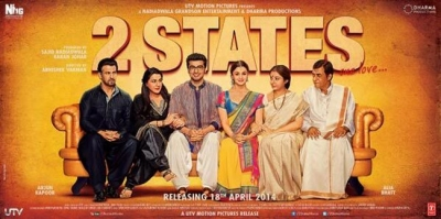 190216 2 State(2014)