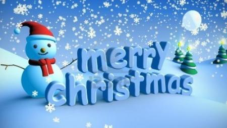 Merry-Christmas-Wishes-thumb-1200x675-18192.jpg