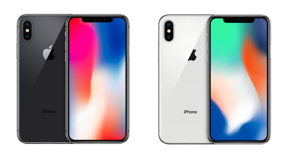 iPhoneX-official.png