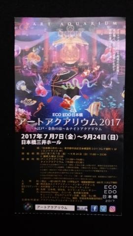 IMG_20171010_223521 (270x480)