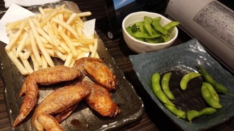 料理2 (1) (480x270)