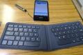 Bluetoothキーボード「IC-BK06」導入(4)