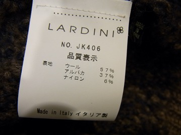 laru (9)