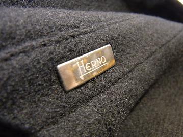 hern (9)