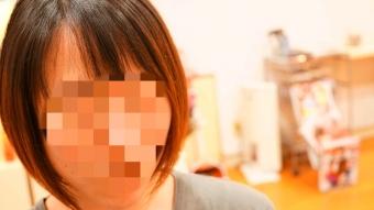 BlurImage_20-12-2018-6-40-24.jpg