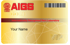 AIGS Lab-banner-1