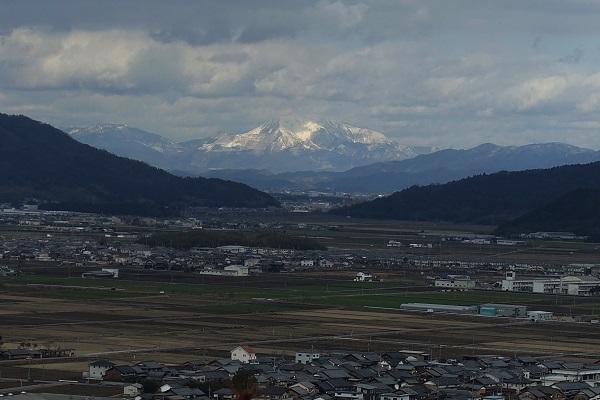 雪野山24