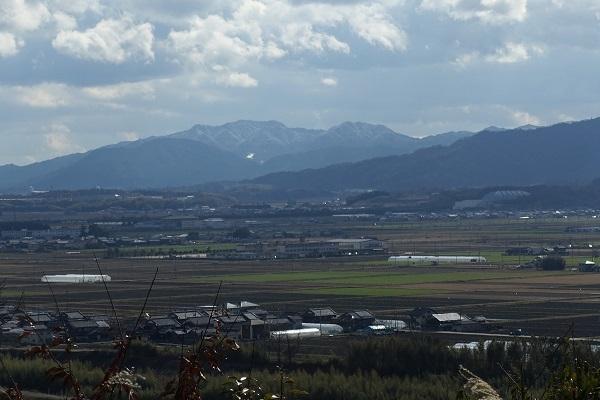 雪野山29