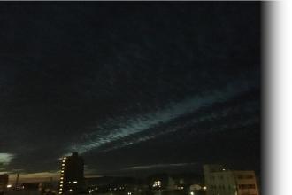 20170927空A