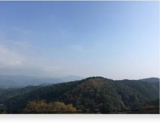 20171017紅葉山B