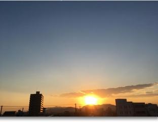 20171101朝陽