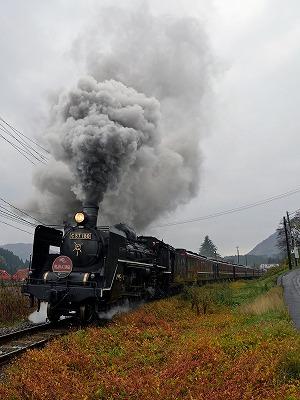 s-P1630471R.jpg