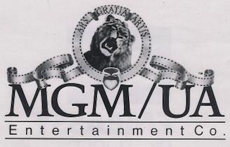 Mgm_ua_1982.png