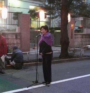 20170320sakura.jpg