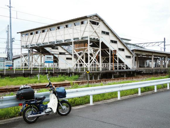P81200高浜