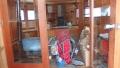 cd-hd012.jpg