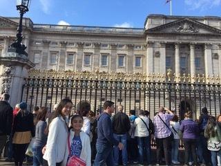 London 13