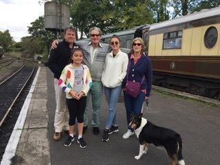 Rus FAMILY 1