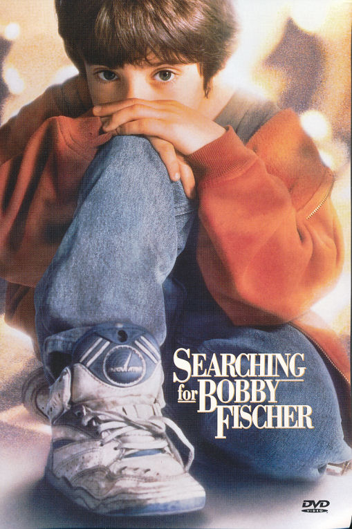 Searching_Bobby_Fischer.jpg