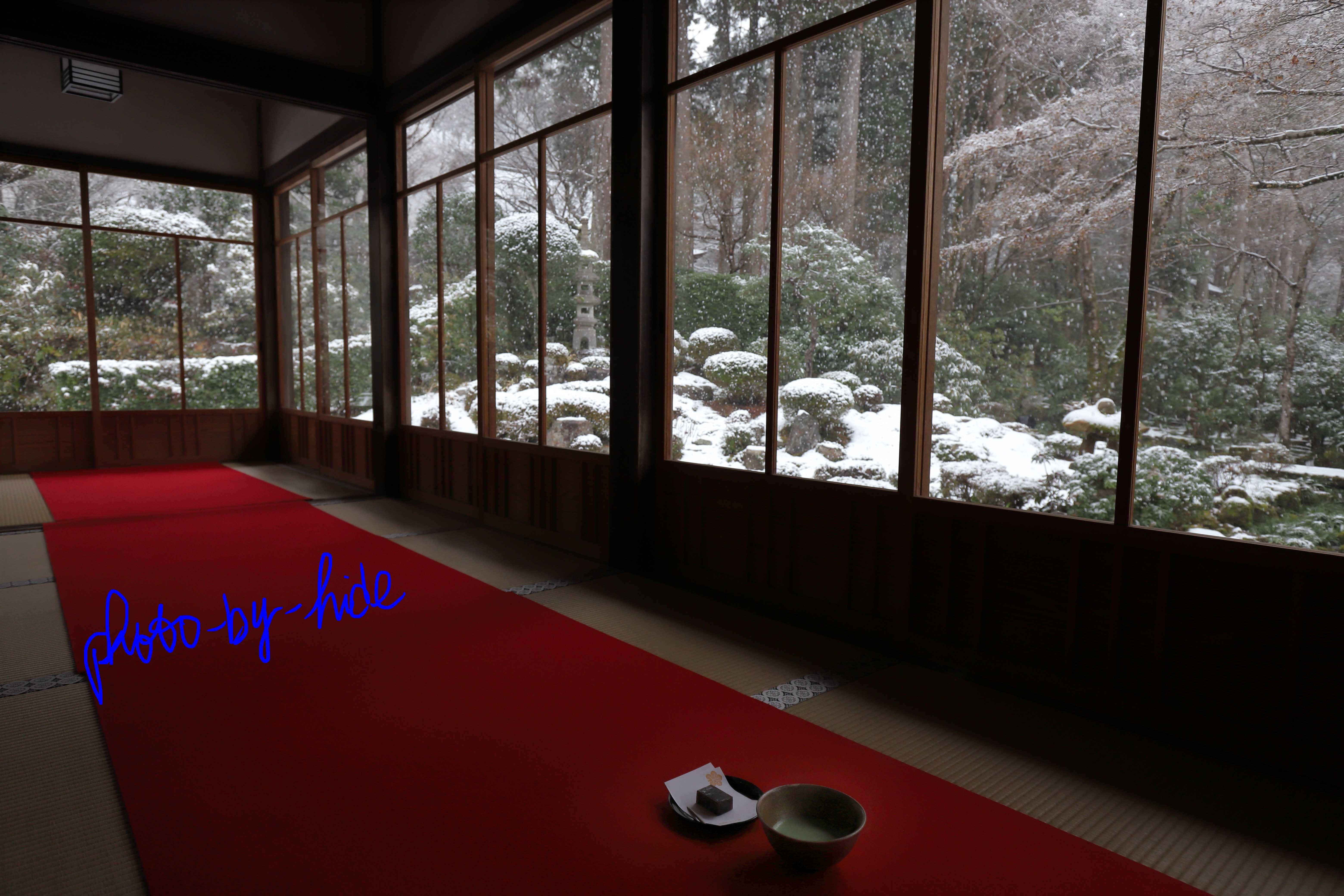 京都三千院4