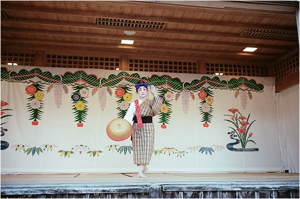 2-1----ズマロン--沖縄-2017-9-29----14-28650014----portra160--27---_R