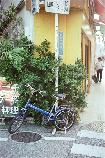 5-2----ジュピター3--沖縄-2017-9-29----29-28650029----portra160--16---_R