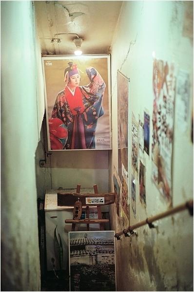 9-1----ジュピター3-沖縄-2017-9-30----30-28640030----portra160--16---_R