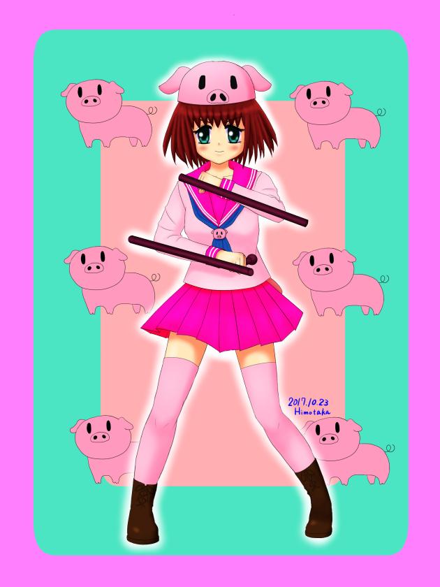 P_Tonfa_Girl_20171022.jpg