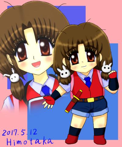 P_yuri_hanajima_20170507.jpg