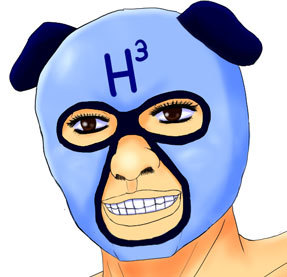 Triple_H_Mask.jpg