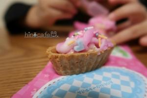 作るお菓子1