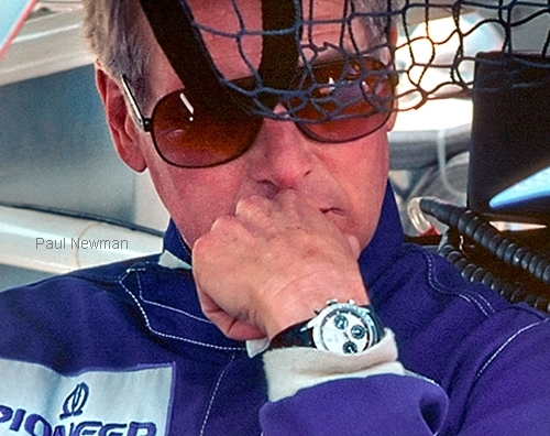 Paul-Newman-Rolex-Daytona.jpg