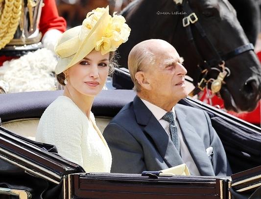 queenletizia-yellowhat.jpg