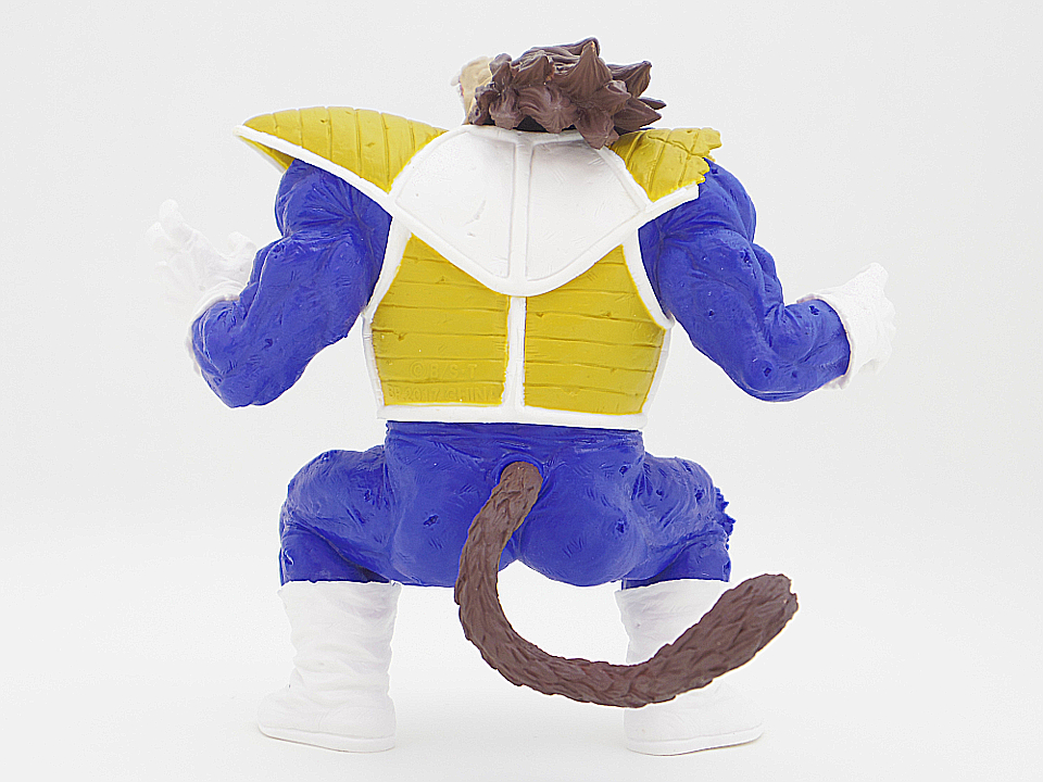 CREATOR 大猿 ベジータ7