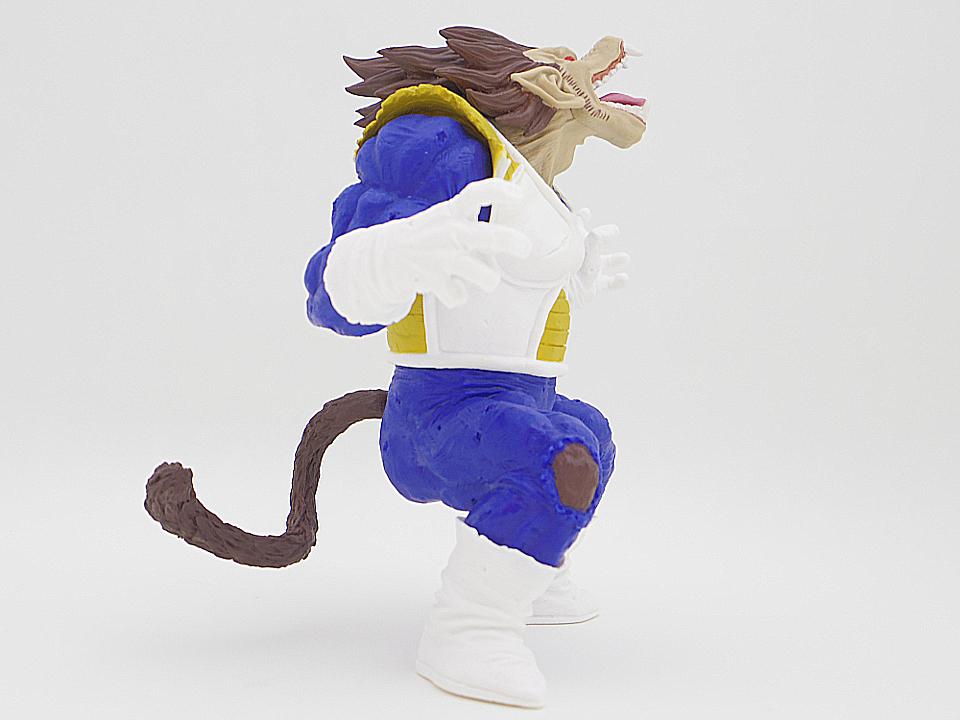 CREATOR 大猿 ベジータ9