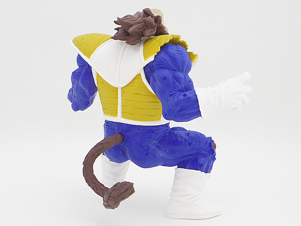 CREATOR 大猿 ベジータ40