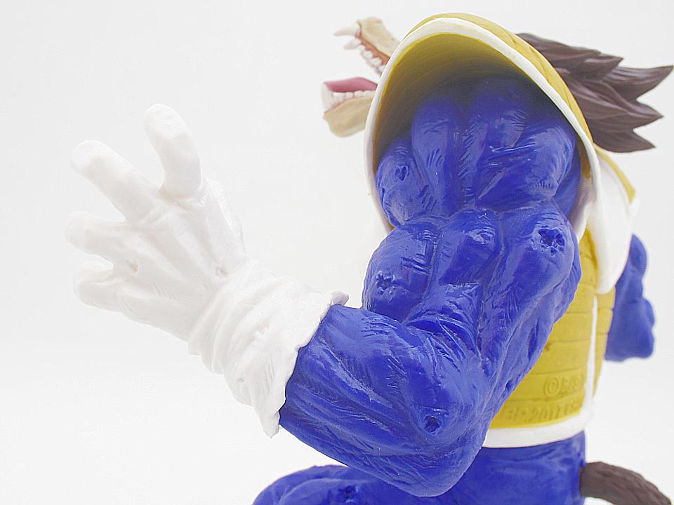 CREATOR 大猿 ベジータ26
