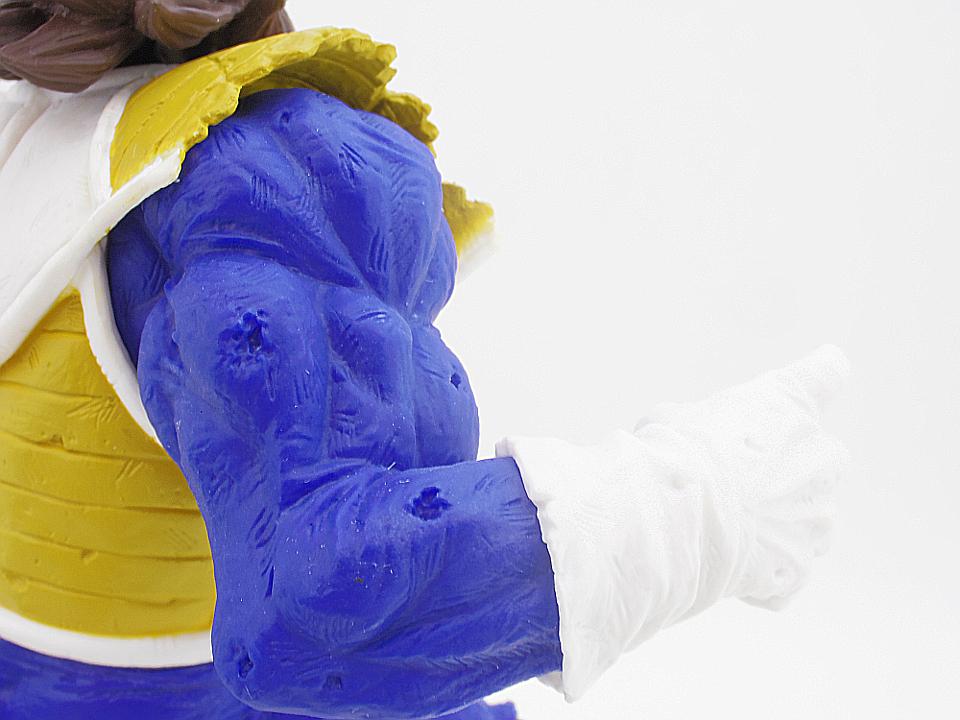 CREATOR 大猿 ベジータ24