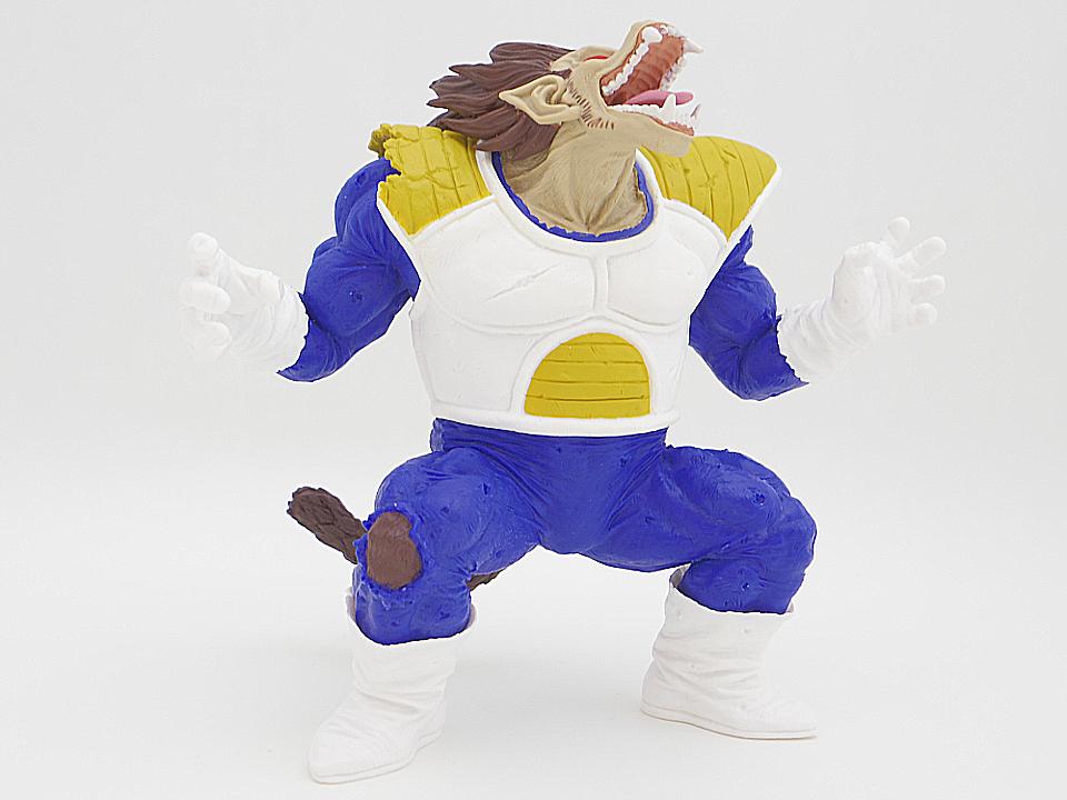 CREATOR 大猿 ベジータ37
