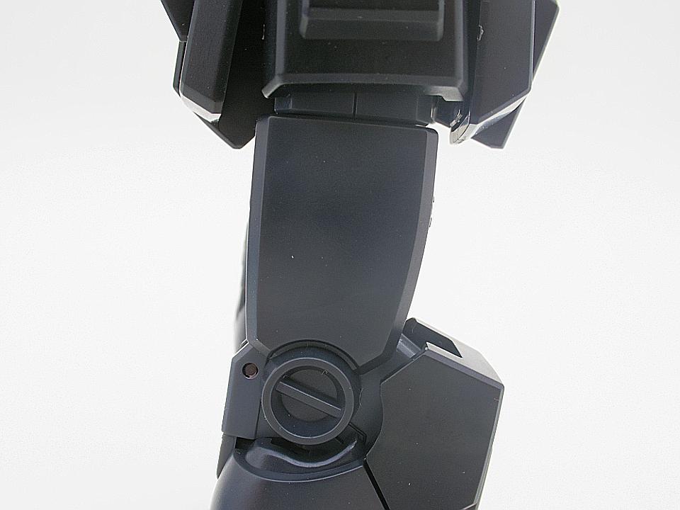 HGBF ブラックウォーリア32