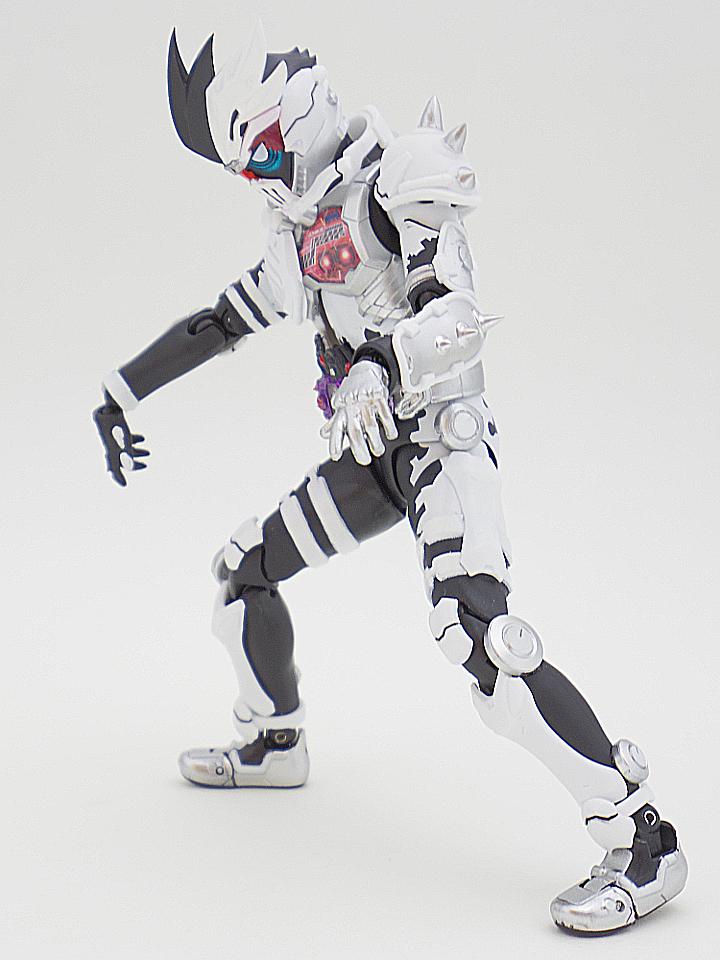 SHF ゲンム ゾンビ66